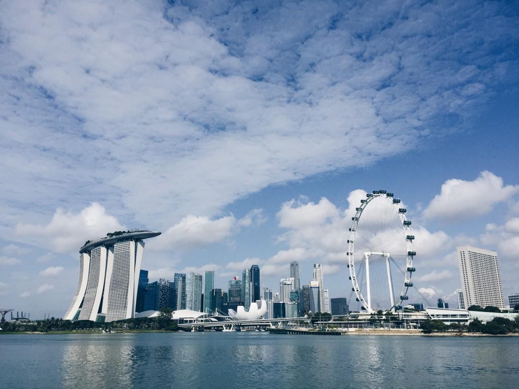 keeyen singapore 1