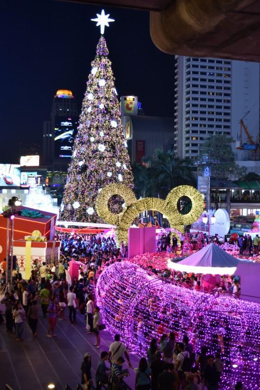 Licco-Bangkok-NYE2
