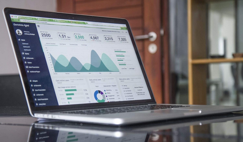 future business digital transformation