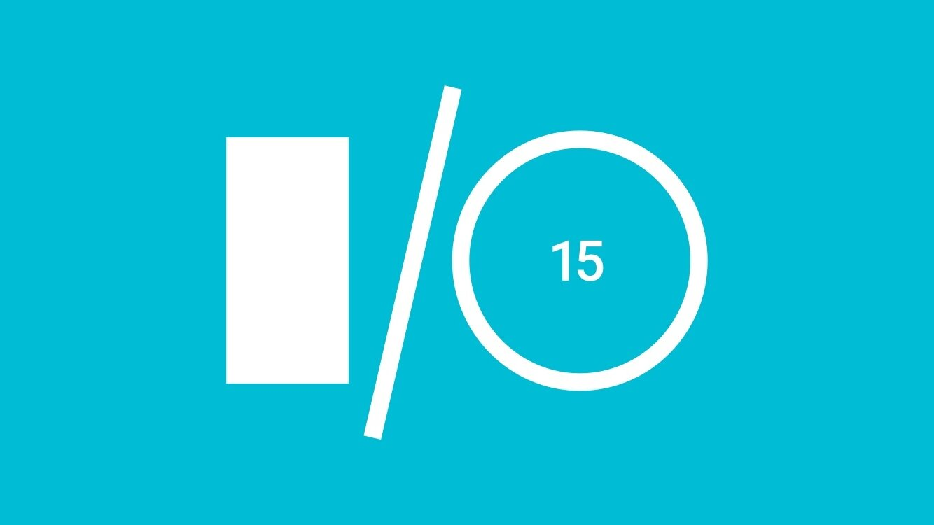 Io15 color
