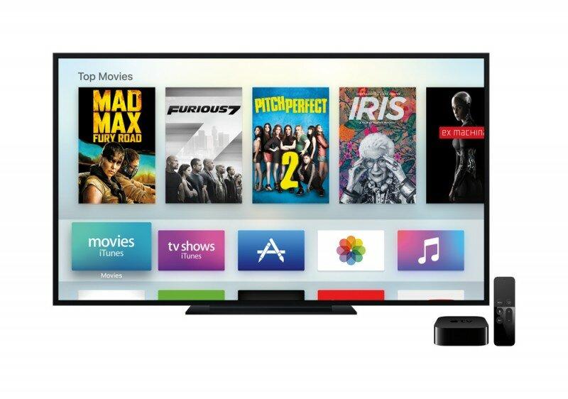 Apple tv 800x562