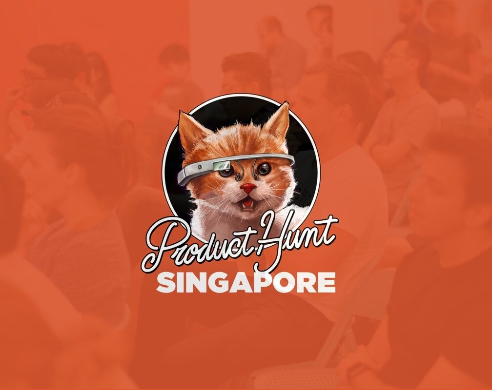Product hunt singapore
