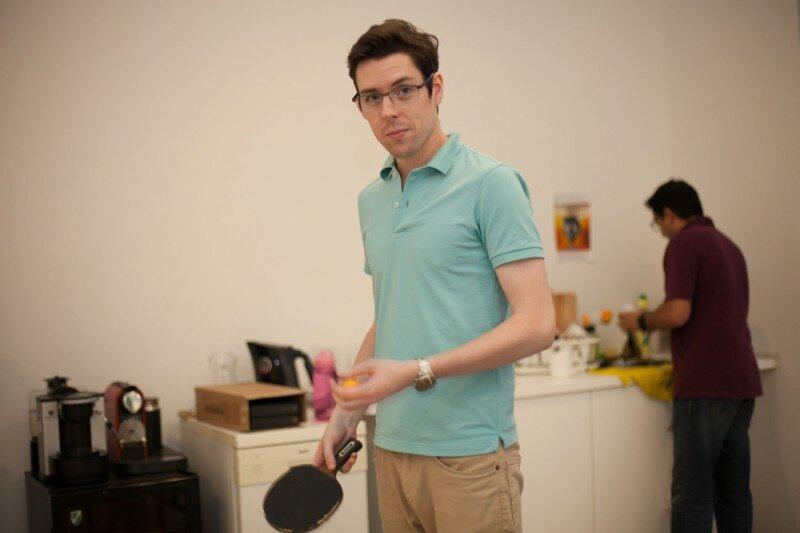 Mark ping pong 800x533