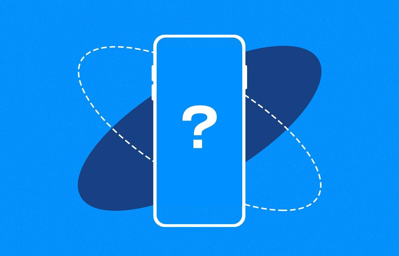 Different Types of Mobile App Development