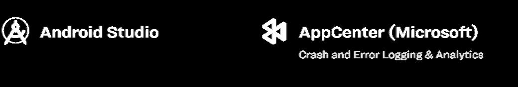 Adr S App Center