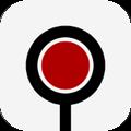 Nextride App Icon