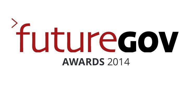 Future Gov 2014