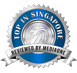 Top in Singapore Award 300x300 1