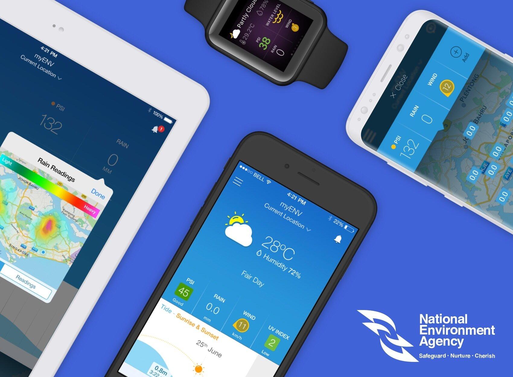 Nea Case Study Header Mobile