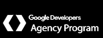 Google Agency@2X