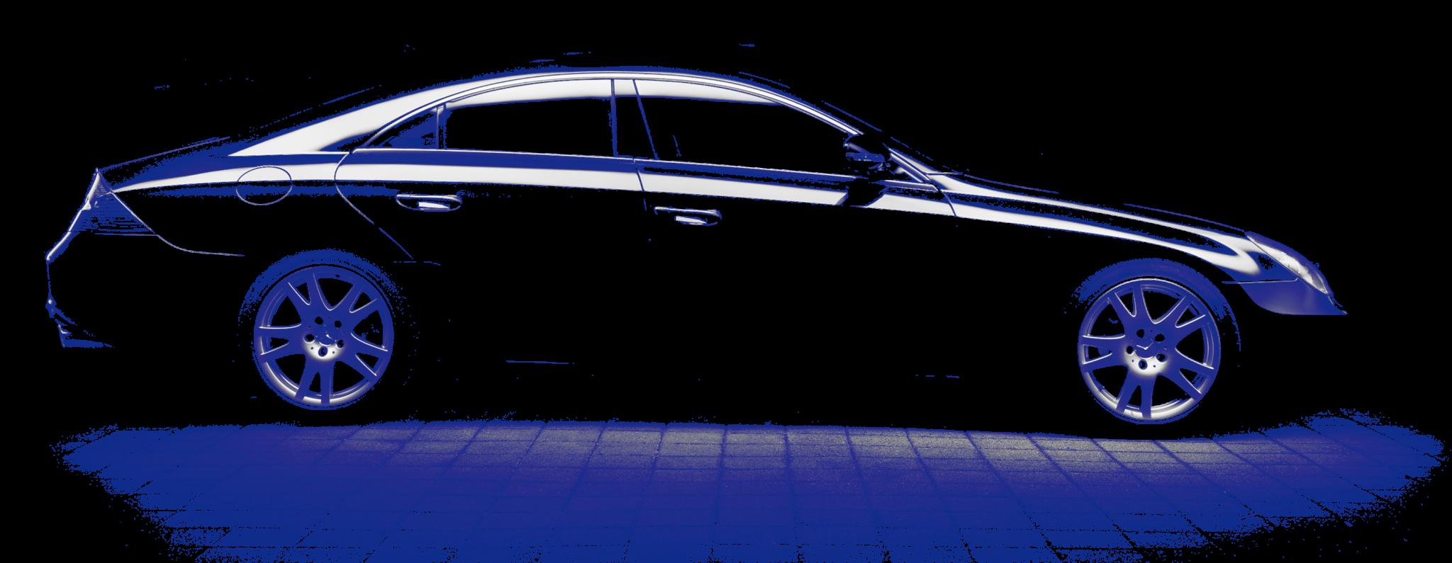Car Bg2